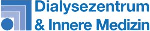 Dialysezentrum-Logo-2-mit-Innerer-Medizin