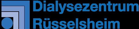Internistische Praxis & Dialysezentrum Rüsselsheim