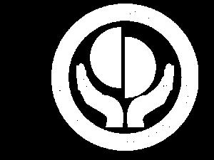 Mitglied-im-Verband-deutscher-Nierenzentren-2